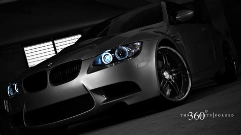 Car Wallpapers Hd 4k Downloadable Content by Bmw Cars Hd Wallpapers Free