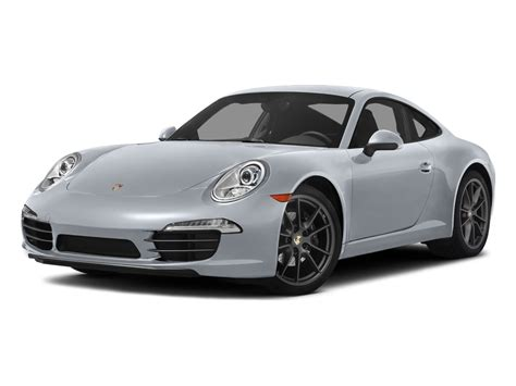 porsche 911 png 2016 porsche 911 carrera los angeles porsche dealer