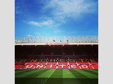 Manchester United vs Tottenham Hotspur; predicted lineups