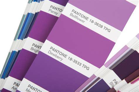 pantone color guide book fhipn update  pantone book tpxgsm cutterlight box weight
