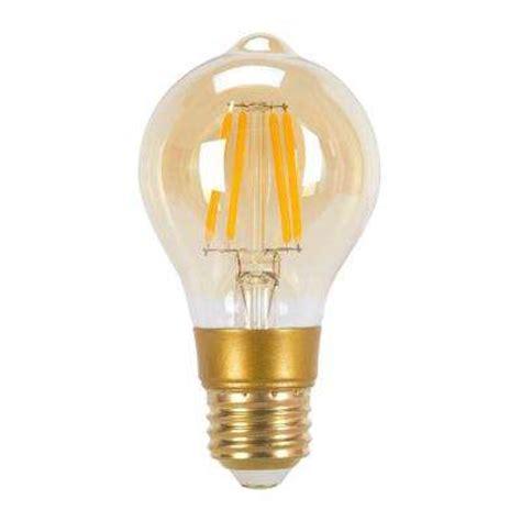 vintage edison led light bulbs light bulbs lighting