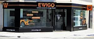 Ewigo Besancon : r seau ewigo ouverture de l 39 agence de nice choisir sa franchise ~ Gottalentnigeria.com Avis de Voitures