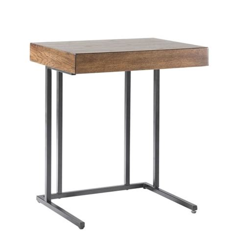 Wynn Pull Up Table  American Home Furniture Store And. How Many Calories Do I Burn Sitting At My Desk. White Ceramic Drawer Pulls. Bicycle Desk. Desks For A Bedroom. Occasional Table Sets. Art Drawers. Farmhouse Tables. Metal Frame Desk