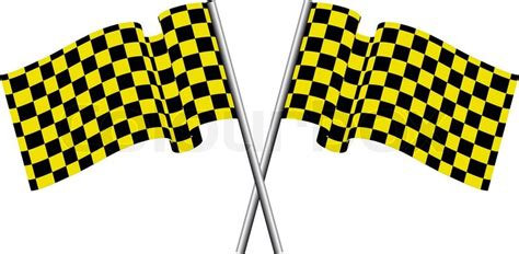 log home floor plans and prices yellow and black checked racing flag vector illustration