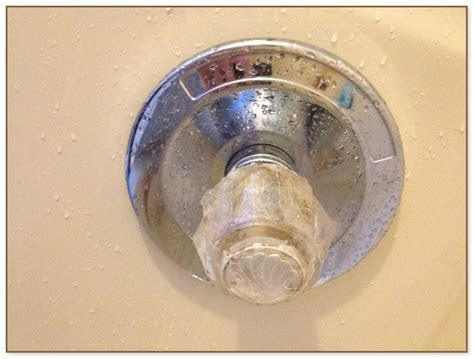 Pot Filler Faucet Lowes