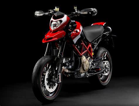 Gambar Motor Ducati Diavel by Byson Modifikasi Ducati Diavel Thecitycyclist