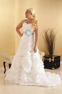 plus size casual wedding dress With plus size casual wedding dress