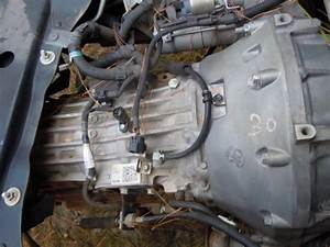 Isuzu Automatic Transmission Npr Eco
