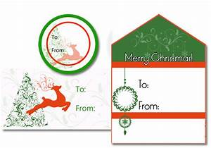 """Search Results for """"Christmas Gift Tags Png"""" – Calendar 2015"""