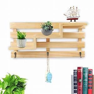Holz Ornament Wand : regalerweiterungen und andere regale von huhushop online kaufen bei m bel garten ~ Whattoseeinmadrid.com Haus und Dekorationen