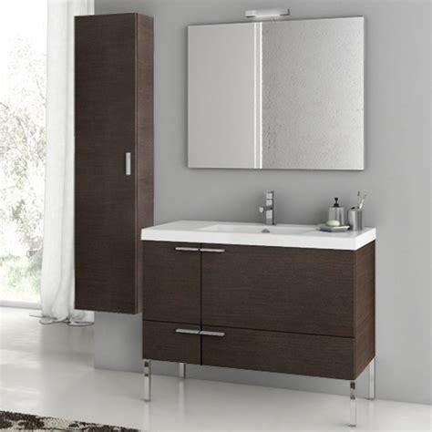 bathroom vanity storage bloggerluvcom