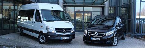 auto mieten chemnitz mieten chemnitz m ller autovermietung transportervermietung pkw kleinbus transporter lkw