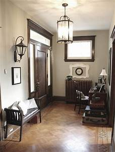 Sherwin williams amazing gray floors