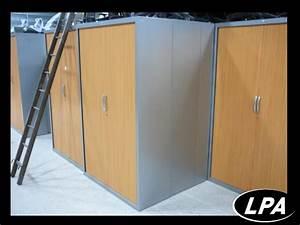 Armoire Mtallique JG GROUP D39occasion Armoire Haute