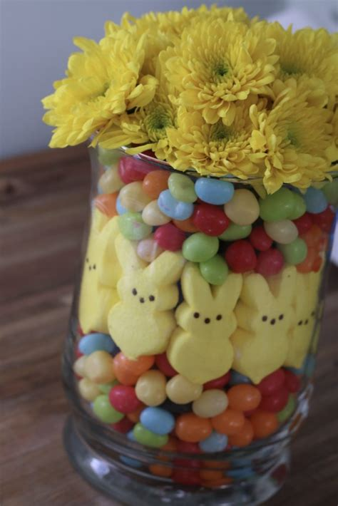 easter dollar tree diy ideas passionate penny pincher