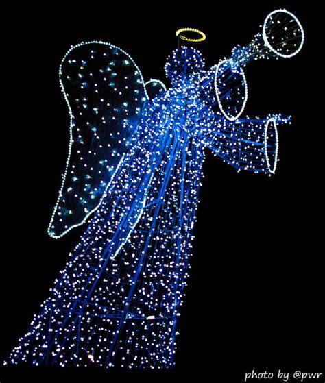 17 best images about blue christmas on pinterest cobalt
