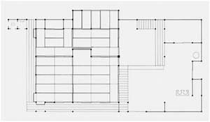 Japanisches Haus Grundriss : geschichte des klimagerechten bauens feuchtwarmes klima japan ~ Markanthonyermac.com Haus und Dekorationen