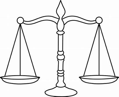 Justice Scales Scale Clip Clipart Balance Legal