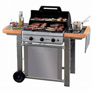 Barbecue Campingaz Leroy Merlin : 17 best til terrassen images on pinterest porches ~ Melissatoandfro.com Idées de Décoration