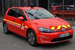 Volkswagen Aulnay : engins bspp ~ Gottalentnigeria.com Avis de Voitures