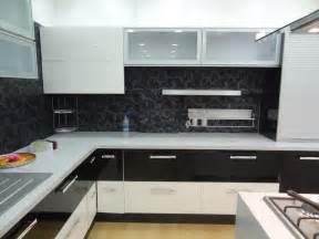 modular kitchen interior modern modular kitchen cabinet greenvirals style