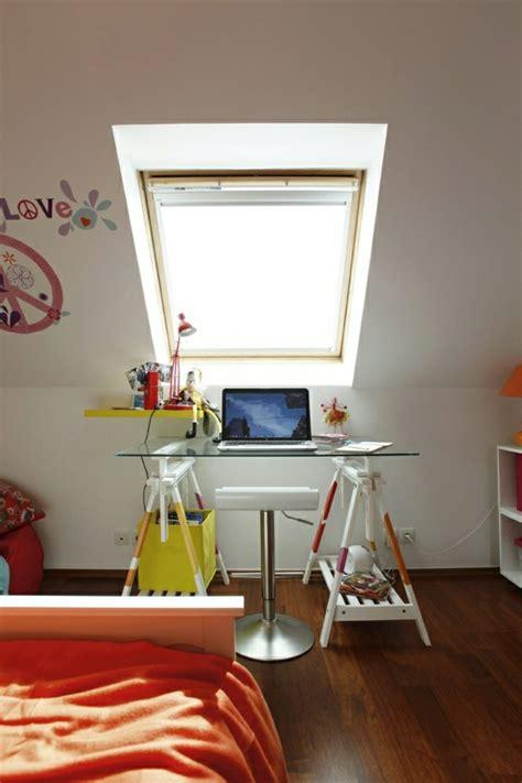 plateau en verre pour bureau le plateau de bureau en verre pour votre office à la maison