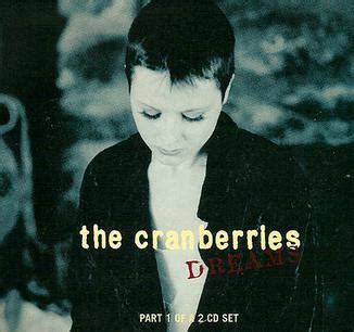 the cranberries linger mp3 dreams the cranberries song