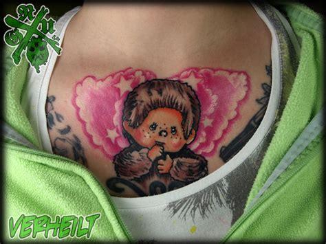 Tattoo, Monkey Tattoos And Daughter Tattoos
