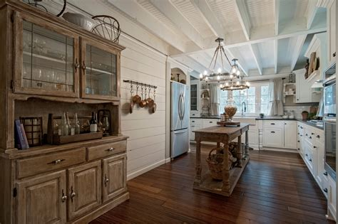 country kitchen remodeling ideas woodinville modern country kitchen remodel vcg 6131
