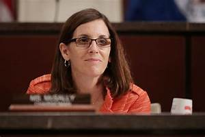 GOP Rep. Martha McSally Caught Posting Fake Compliments to ...