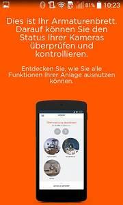 Smart Home Einrichten : einrichten kameras home brandbek mpfung sprinkler system design guide ~ Frokenaadalensverden.com Haus und Dekorationen