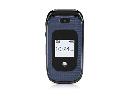 att my go phone at t z222 gophone cell phone from at t