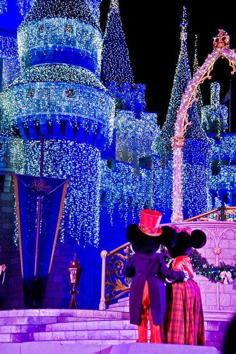 17 best images about mickey s very merry christmas party