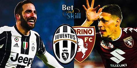 Juventus vs Torino predictions, betting tips, lineups ...
