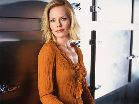 how is marg helgenberger marg helgenberger images marg helgenberger hd wallpaper and background photos 3228718