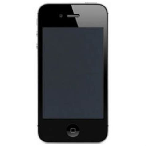 iphone 4 black screen 32 45 iphone 4 screen repair kit black lcd touch panel