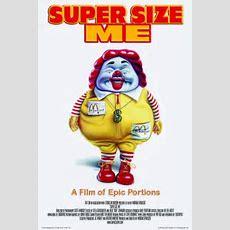 麥胖七十二變!ron English麥當勞叔叔大崩壞玩具與插畫  麥胖、麥當勞、麥當勞叔叔、崩壞、恐怖 生活