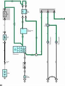 Turn Signal Flasher Wiring Diagram - Database