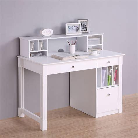 toddler desk australia best 25 white desks ideas on desks ikea desk