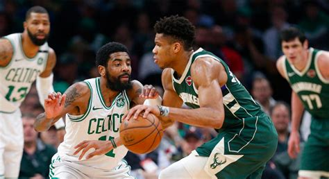 Celtics Vs Bucks Game 1 Live Stream Free - Free V Bucks No ...