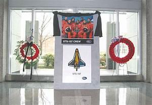 NASA Headquarters Washington DC - Pics about space