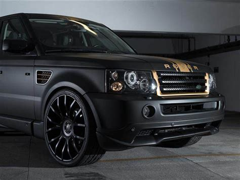 luxury black range rover luxury rims for range rover sport giovanna luxury wheels