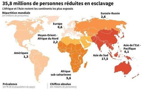 pr 232 s de 36 millions de personnes r 233 duites en esclavage dans le monde la r 233 publique des pyr 233 n 233 es fr