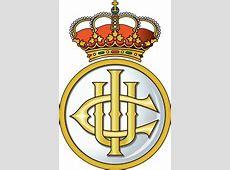 Real Unión Wikipedia