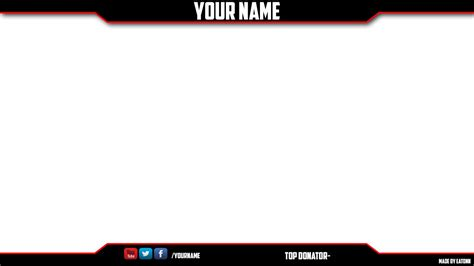 free overlay template template templates data