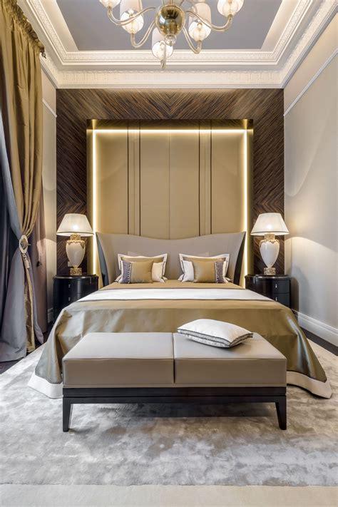 interior design your home luxury bedroom renovation ideas greenvirals style