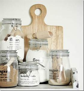 mason jar labels mason jar crafts love With how to make labels for jars
