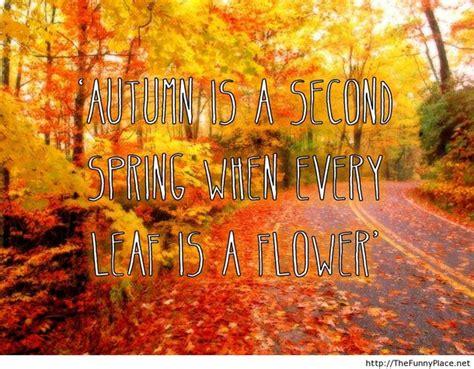 October Quotes Quotesgram