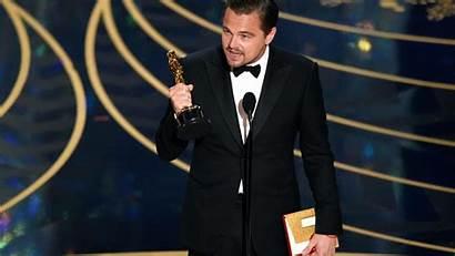 Leonardo Dicaprio Oscar Award Resolutions Wide