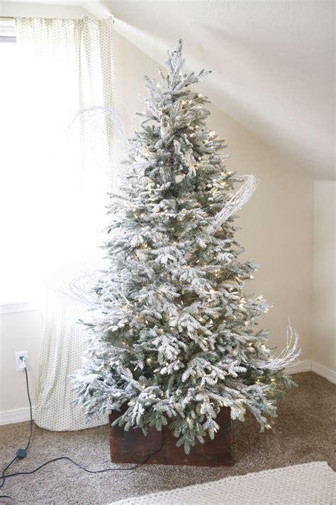 como decorar un arbol de navidad paso a paso 10 curso